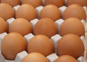 eggs-1882837_1920