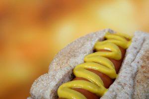 hot-dog-1238711_1920