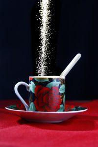 sugar-1512276_1920