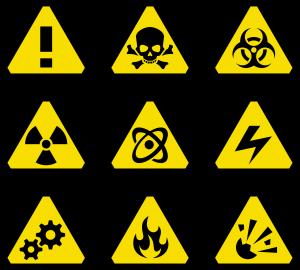 danger-1294358_1280