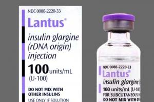 lantus-glargine