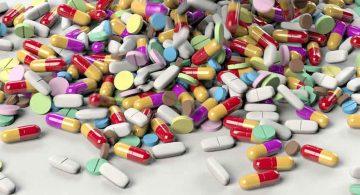 أدوية لعلاج الباركنسون