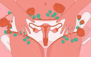 هل يمكن أن تصاب العذراء بسرطان بطانة الرحم وما هي العوامل؟